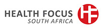 Health Focus South Africa