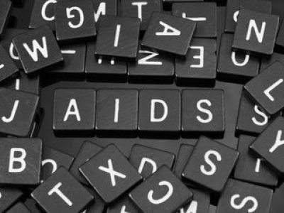 Validation of the National AIDS Council Capacity Development Approach and Training of Trainers