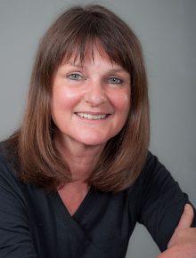 Dr. Gerlinde Reiprich